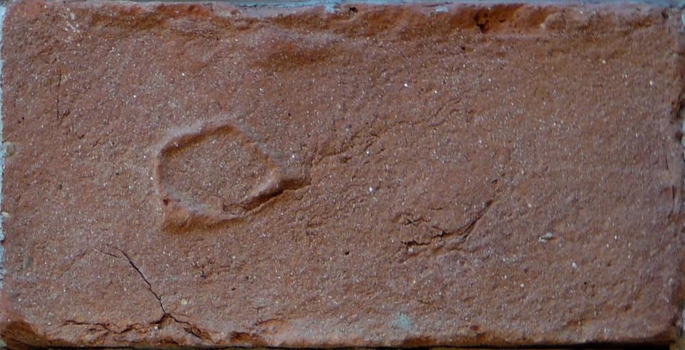 b4352d45d Register tehliarskych značiek - LATERÁRIUS